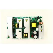 Hitachi 42HDS52 Power Supply HA01571
