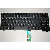 Panasonic ToughBook Keyboard CF-31 CF-30 CF-29 CF-52 CF-53 CF-72 CF-73 CF-74 etc