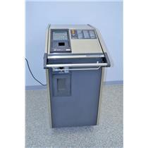 Steris-Amsco VHP 1000 Vaporized Hydrogen Peroxide Bio-decontamination Sterilizer