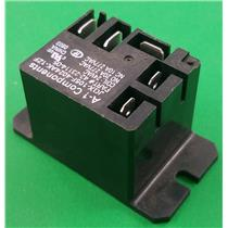 Dometic 3104766005 Duo Therm RV Air Conditioner Fan Relay 24v Coil