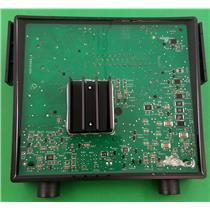 Cummins Onan A032Y912 RV Generator Control Board HGJAD HGJAE