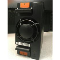 ACBel Model SG6011 Cooling Fan 045-000-204 [54]