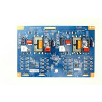NEC X464UN LED Driver LJ97-00206B