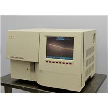 Abbott Cell Dyn 1800 Clinical Diagnostic Benchtop Hematology Analyzer