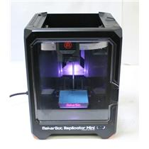 MAKERBOT Replicator Mini Compact 5th Gen 3D Printer MP05925 w/o Extruder
