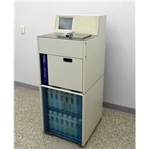 TBS Triangle Biomedical Sciences ATP1-120 Automated Enclosed Tissue Processor