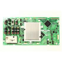 Sharp LC-32SB24U Main Board DUNTKE450FM01
