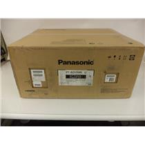 Panasonic PT-RZ570WU PT-RZ570 Series 5400-Lumen WUXGA DLP Projector (White)