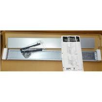 APC SYAOPT2 Symmetra LX Module CTO Kit-UPS Frame 4U Floor Mount New