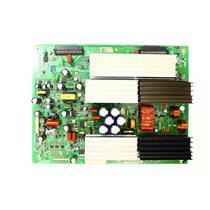 LG 42PG20-UA, 42PG60-UA YSUS Board EBR39706804