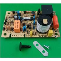 Suburban 520820 RV Furnace PC Board with Fan Control 521099
