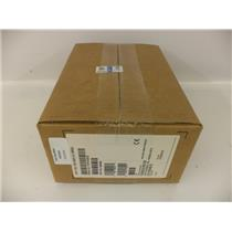 HPE N9X94A MSA 4TB 12G SAS 7200 RPM 3.5 inch Hard Drive - NOB