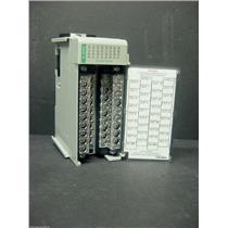 Allen-Bradley 1769-OB32 Ser. A 24 VDC Source Output  New in Factory Sealed Box