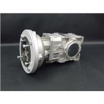 Bonfiglioli Gearhead Reducer XA10 2 UR 13.9 P80 B3 VV Pharmaceutical Processing