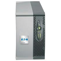 EATON EVLL1150T Evolution 1150 81705 UPS 770W 1150VA 120V Tower UPS NOB