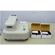 Applikon Bioreactor Technologies Pall Micro-24 MicroReactor Fermenter NZ517