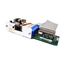 Intermec 068832-001 72-5830-10 Ethernet Interface Board for 3400e Printers