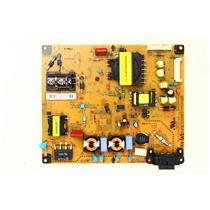 LG 32LS3500-UD Power Supply EAY62512301