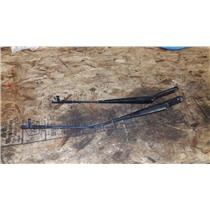 2006-2010 Volkswagen MK5 Jetta OEM wind shield wiper arms