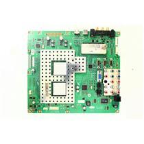 Samsung LN40A750R1FXZA Main Board BN94-01708Y