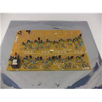 HP RG5-6800-000CN High voltage power supply PC Board F/ Color LaserJet 5550