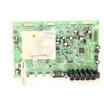 Sanyo P42840-03 Main Board N7AHE