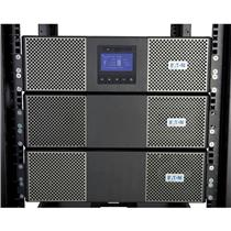 EATON 9PX8KTF5 Double-Conversion On-Line 8kVA 7200W 208V 120V RT Bundle UPS