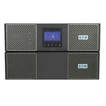 EATON 9PX8KHW Double-Conversion On-Line 8kVA 7200W 208V Hardwired Rack/Tower UPS