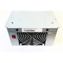 Eaton 103006777-6591 9135 6000VA Power Sub Module PW9135G6000-XL3U REF