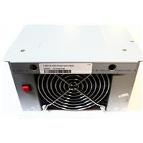 EATON 103006778-6591 9135 5000VA Power Sub Module 208V 230V PW9135G5000-XL3U REF