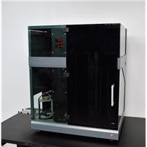 LiCONic Tecan Carousel LPT220 EVO Microplate Handler High-Throughput Research