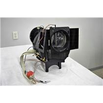 GE Amersham LEADseeker Multimodality Imaging CCD Camera