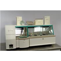 Dupont RiboPrinter Microbial Characterization Cosmetic Food Pharma Industry