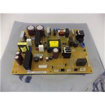 Dell C73XN Dell H825 / H825CDW LVPS Power Supply 110V
