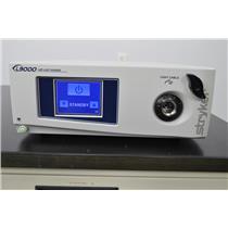 Stryker L9000 Endoscope LED Light Source 220-210-000    10H031994