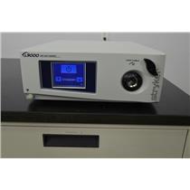 Stryker L9000 Endoscope LED Light Source 220-210-000    10H032074
