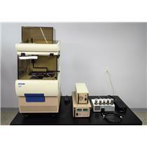Molecular Devices ImageXpress Micro XL Imaging w/ Live Cell & Fluidics Upgrade