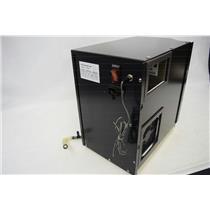 K-O Concepts #25422160 (CP-10-SE3) Chiller Caliper Life Sciences LabChip 3000