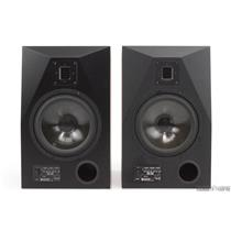Adam S2.5A Active Nearfield Studio Monitors Speakers #28913