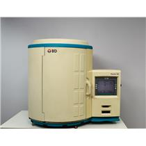 BD Becton Dickinson Phoenix 100 Incubator Bioreactor Colony Microbiology Culture
