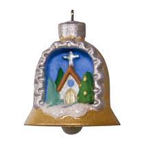 Hallmark Miniature Series Ornament 2016 A World Within #2 - #QXM8524