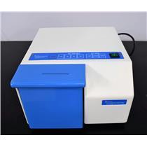 Seward Stomacher 80 Tissue Paddle Blender Homogenizer Clinical Microbiology