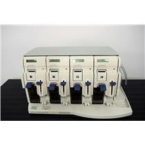 Affymetrix GeneChip Fluidics Station 400/450 Upgraded Genetics