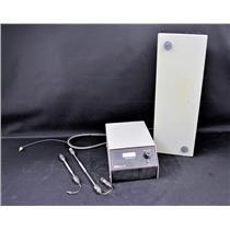 Eldex Laboratories CH-150 Temperature Controller & Column Heater HPLC Analysis