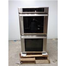 Thermador Masterpiece Series MED302JS 30 Inch Double Electric Wall Oven(4)