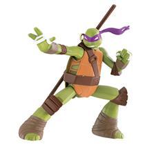 Carlton Heirloom Ornament 2017 Donatello - Teenage Mutant Ninja Turtles CXOR039M