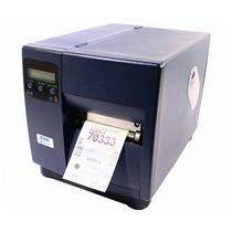 Datamax DMX-I-4208 R42-00-08200007 Direct Thermal Barcode Label Printer Rewinder