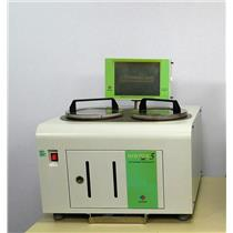 Milestone Histos 5 Dry Wax Unit for Rapid Microwave Tissue Processor Histology