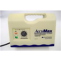 Encompass CU2 AccuMax Quantum Convertible Patient Comfort Control