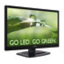 """ViewSonic VA VA2349S 23"""" Widescreen IPS LCD Monitor"""